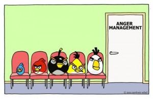 Funny-cartoon-Anger-management