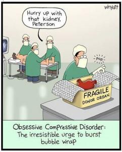 comics-wyatt-surgery-bubble-wrap-559378